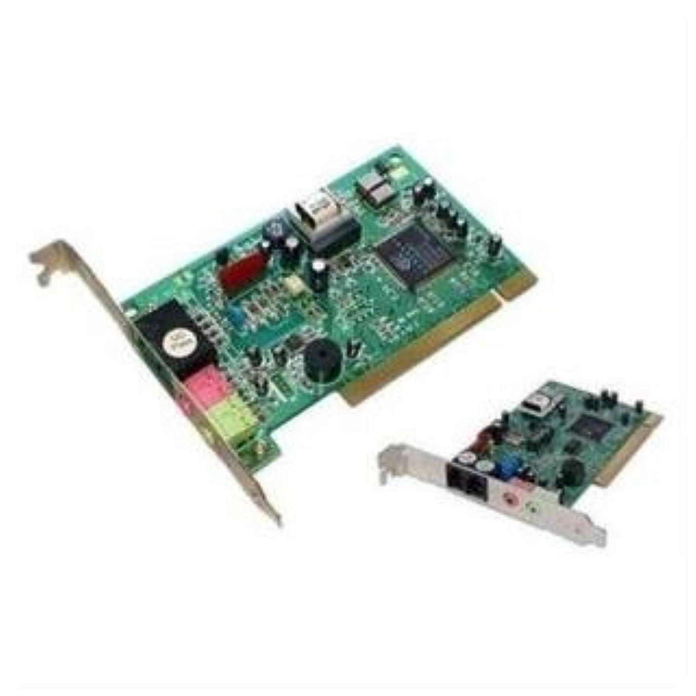 5182-8808 - HP 5182-8808 INTERNAL 56K DATA/FAX/VOICE MODEM