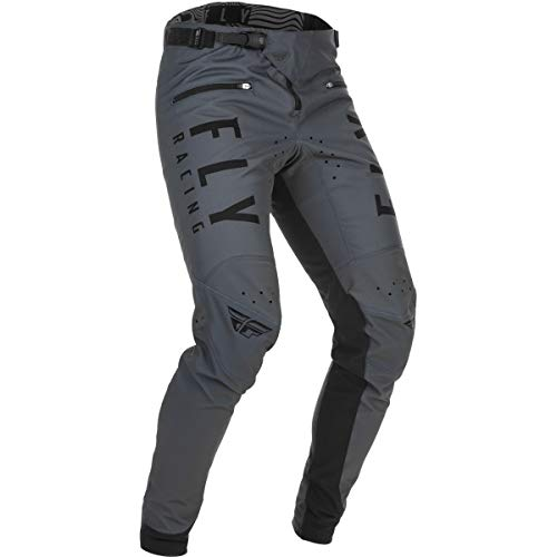 KINETIC BICYCLE PANTS