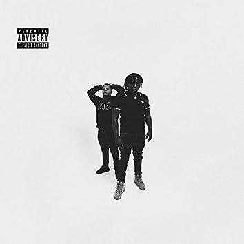 Demon (feat. P-Lo & ShooterGang Kony)