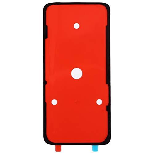 Enviar Después de la Prueba Adhesivo de Cubierta de la Carcasa Trasera para un Accesorio OnePlus 7