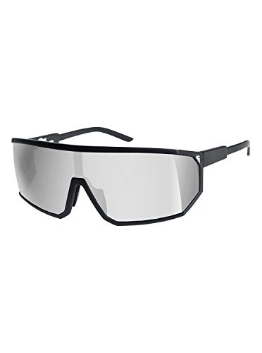 Quiksilver The Mullet - Sunglasses for Men - Sonnenbrille - Männer