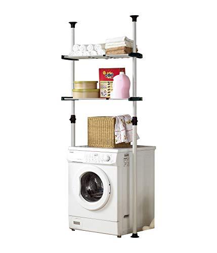 estante lavadora fabricante PRINCE HANGER
