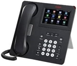 AVAYA 700480627 700480627: AVAYA (700480627) - Avaya 9641G IP Telephone [700480627]