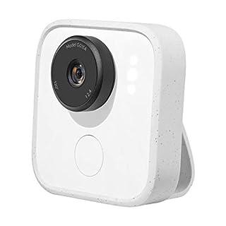 GOOGLE Clips Camera (B07B41W2PL) | Amazon price tracker / tracking, Amazon price history charts, Amazon price watches, Amazon price drop alerts