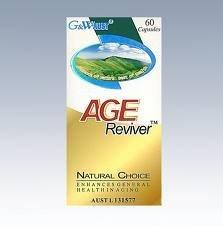 Best age reviver Reviews