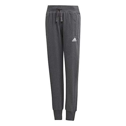 Adidas Essentials broek voor kinderen
