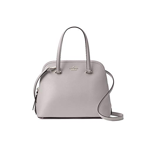 Kate Spade New York Patterson Dr...