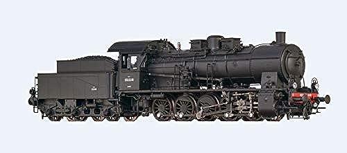 Brawa 40827 Dampflok BR50 SNCF AC SOUND