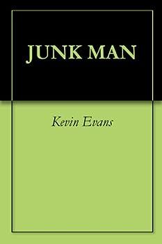 JUNK MAN