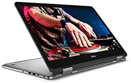 2018 New Dell Inspiron 7000 17.3