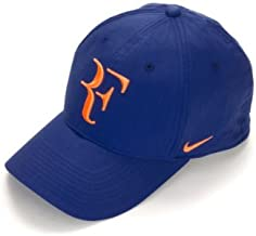 EASY4BUY® Imported HIGH Quality Mens Cap Dark Blue (Assorted Logos Colors)