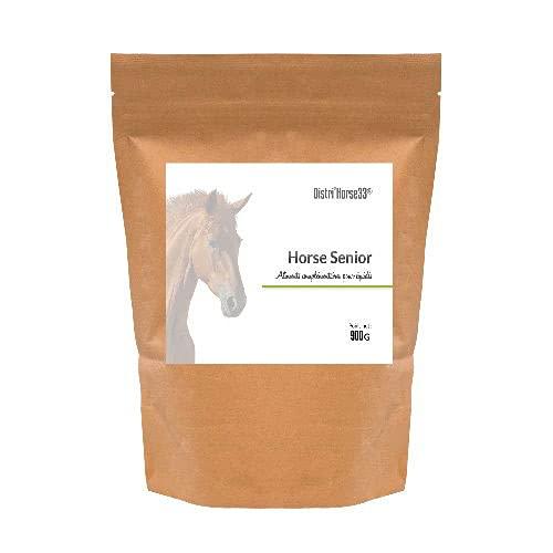 Horse Senior – Bolsa de 900 g – Vieux Caballo