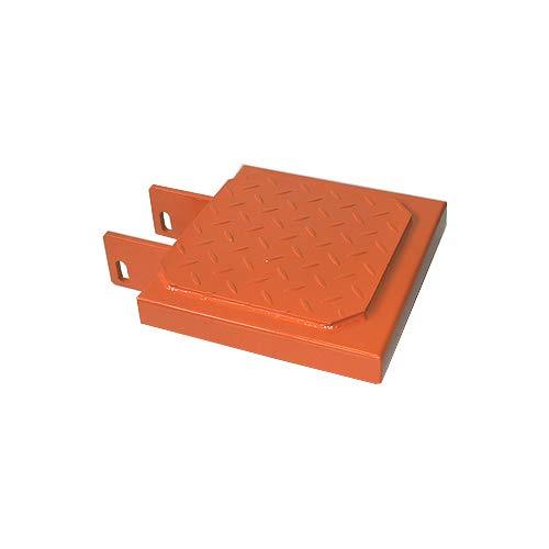 ATIKA Ersatzteil | Spalttisch für Holzspalter ASP 5,5
