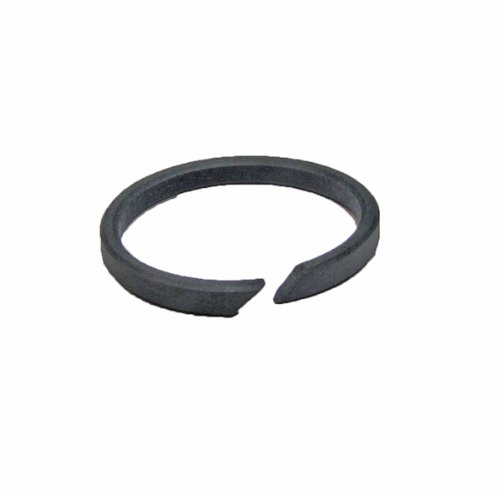 Ridgid R213BNA/R150FSA Nailers Replacement Piston Ring # 079001001008