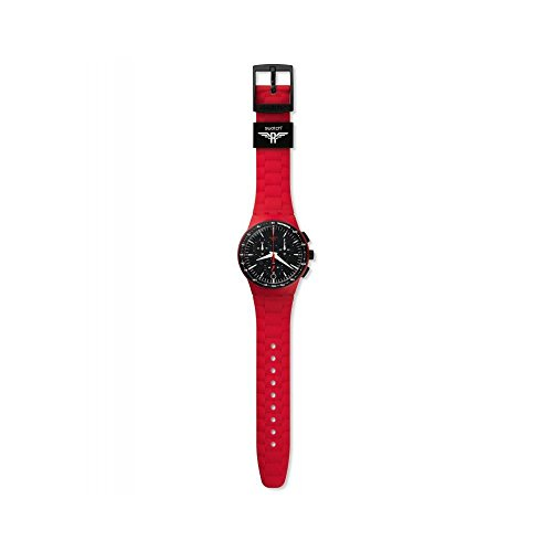 Swatch SUSR402C