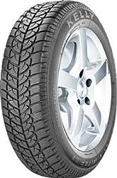 Goodyear 155/80 R13 Kelly VFM3 79T Tubeless Car Tyre,Kelly,VFM3_1106227_AD