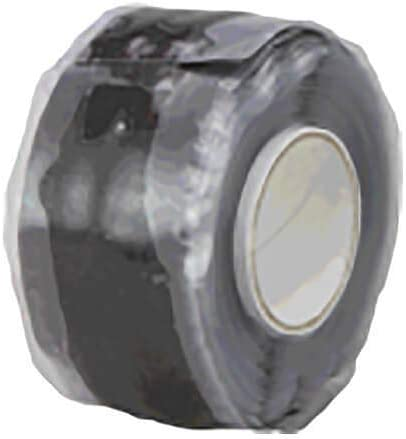 All items in the store Inexpensive Repair Coupling Tape for Press Fittings PEX