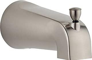 Delta RP61357OB Diverter Tub Spout Oil Bronze