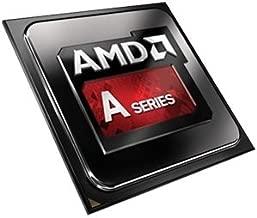 Best amd a6 7400k Reviews