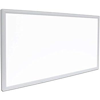 Best garage recessed lighting Reviews