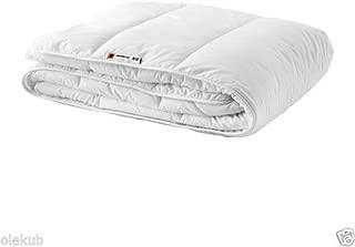 Ikea King Size Comforter, Warmer 226.23523.2622