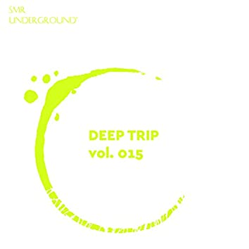 Deep Trip Vol.XV