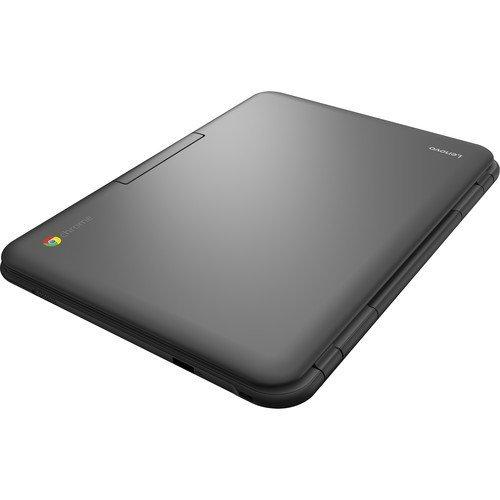 Lenovo N22 80SF0001US 11.6