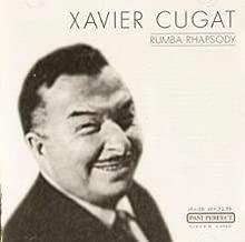 Rumba Rhapsody