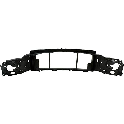 Make Auto Parts Manufacturing Header Panel ABS Plastic For Ford F250 F350 F450 F550 Super Duty 1999 2000 2001 2002 2003 2004 - FO1221115
