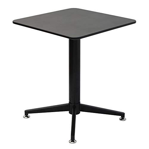 YzDnF Multifunktionale Podium Rednerpult Laptop Stand Ausgezeichnete Nutzung for Klassenräume Büros und zu Hause Tischständer (Color : Walnut, Size : One Size)