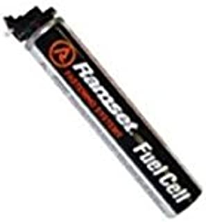 ITW Ramset Red Head T-FUEL Trakfast Fuel