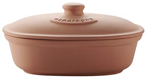 Römertopf Marmite à asperges céramique - 70805