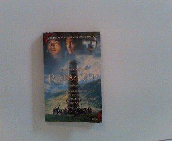 Rapa Nui : Roman nach einer Geschichte von Kevin Reynolds ; [das Buch zum Film von Kevin Costner].