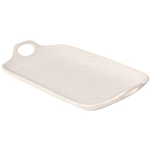 Now Designs Terrain Sandstone Tray (L103001)