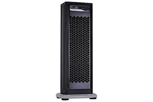 Alphacool 11459 Eiswand 360 Solo - Black Wasserkühlung Sets und Systeme