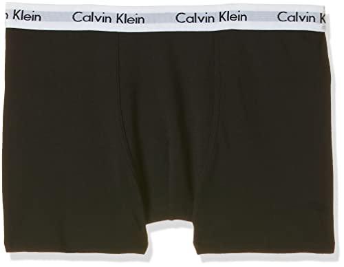 Calvin Klein -   Jungen Boxershorts