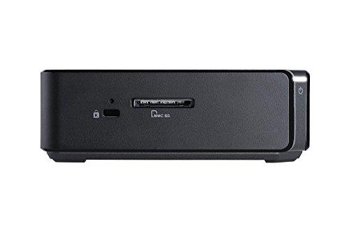 31cYxOEVYuL-ASUS「Chromebox 2 CN62」のSSDを換装してストレージ容量を増やす方法
