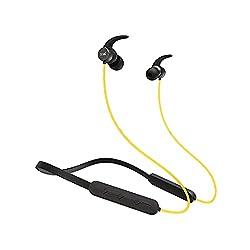 boat wireless earphones