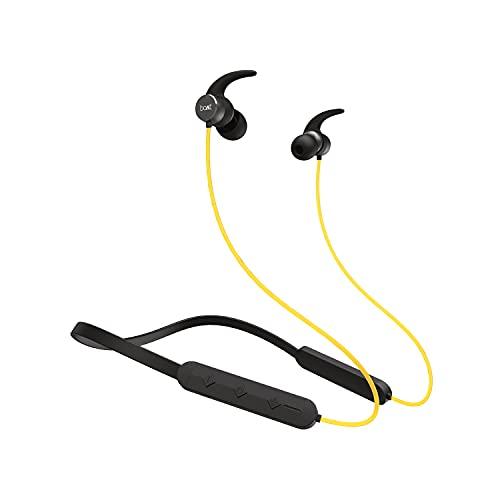 boAt Rockerz 255 Pro Wireless Bluetooth in Ear Earphone with...