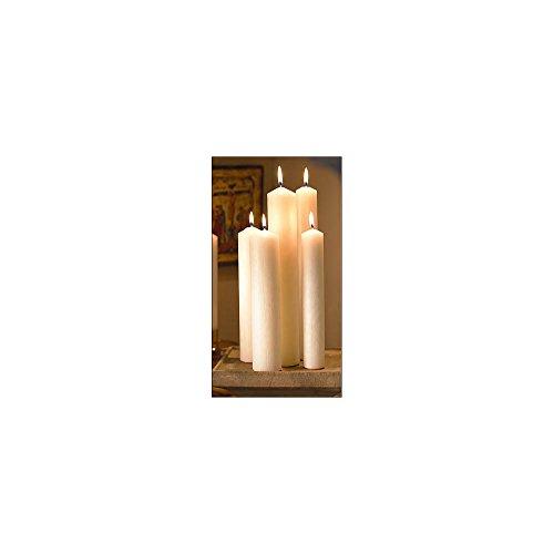 Altar 2-1/2 x 9 APE - 6 Pcs X2