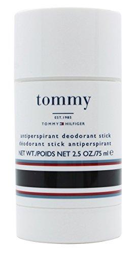Tommy Hilfiger Tommy Deodorant Stick 75g