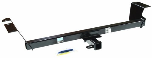 Reese Towpower 51203 Class III Custom-Fit Hitch with 2' Square Receiver opening