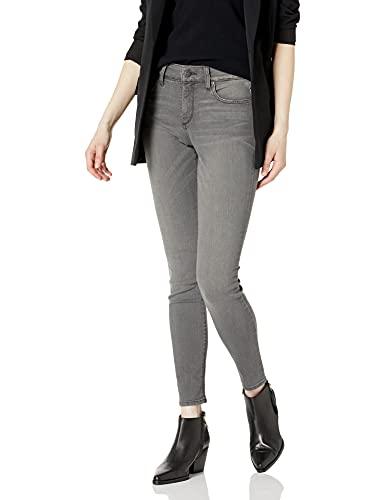 NYDJ Women's Ami Skinny Legging Jeans, Alchemy, 0
