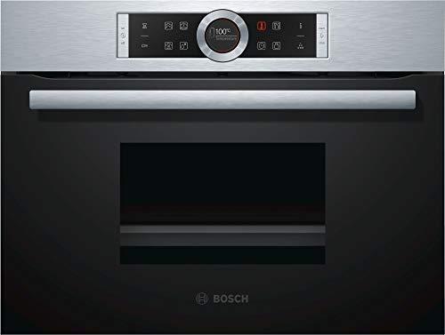 Bosch Hausgeräte -  Bosch Cdg634As0