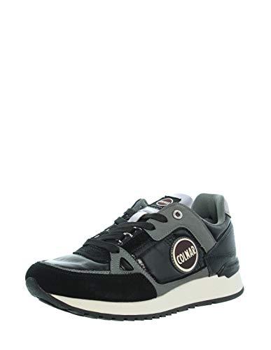 COLMAR Supreme Giselle Sneakers Frau 38