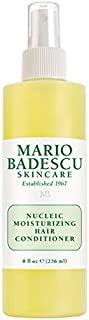 Mario Badescu Nucleic Moisturizing Hair Rinse, 8 oz.