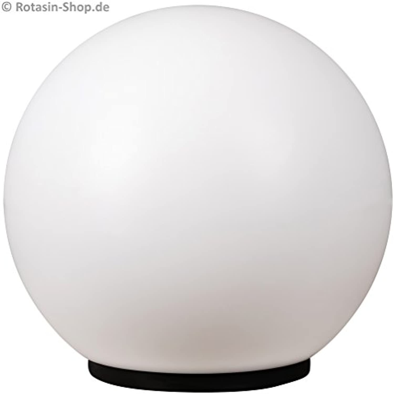 Esku Lightball Kugelleuchte Leuchtkugel,  55 cm