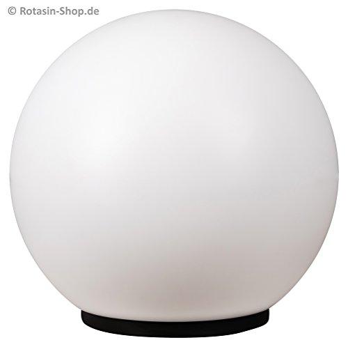 esku® Lightball Kugelleuchte/Leuchtkugel, Ø 55 cm (Classic)