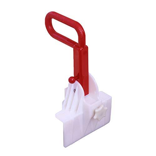 竹虎浴槽用手すりマインバスターII103310