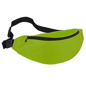 Creacom Riñonera, Outdoor Sport Riñonera Oxford Cloth Runningag Travel Handy Hiking Sport Riñonera Cinturón Riñonera… | DeHippies.com